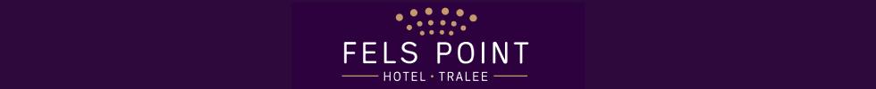 fells-point-sponsor-banner