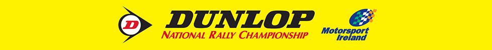 dunlop-banner