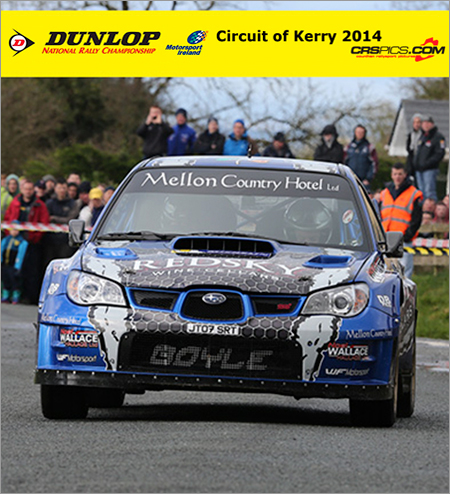 declan-boyle-circuit-of-kerry-2014